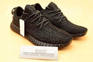 Fake-yeezy-boost-350-pirate-black by yeezyreplica