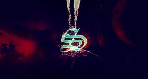 S' Initial by DaShaan