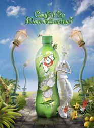 7up curvy by ke3i