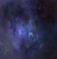 Texture 03 3200X3308 by FrostBo