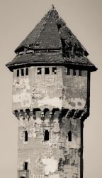 tower by 5ROCKY5