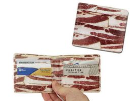 Bacon Wallet by avatar5123