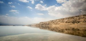Colors   Same place different day by haimohayon