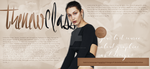 design version no.19 with Bella Hadid (header) by designsbyroth