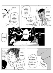 S.W Chapter 7 pg.9 by Rashad97