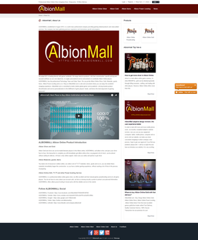 Albionmall-about-us by albionmall