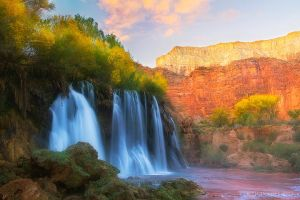 Lasting Impressions by PeterJCoskun