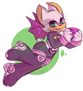 Excuse me, I have all A grades on Sonic Heroes by FluffRave