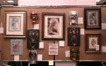 DragonCon 2011 Display 1 by Angelic-Artisan