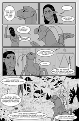 [Xotiathon OCT][R4] Pg 06 by kiwipeach