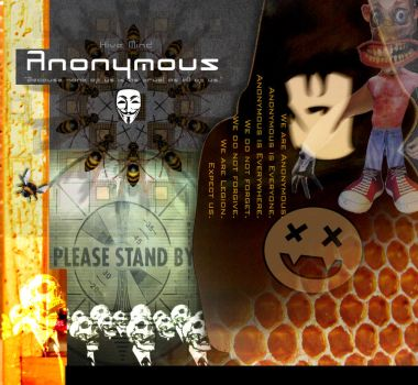 anonymous-ArtCall-v2 by xristoph