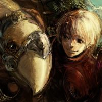 FFTactics by sweetmoon