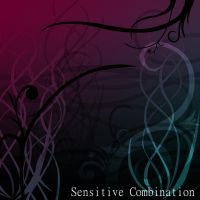 Sensitive Combination by missmandyx2