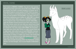 Minnel Reference by Tinnypants