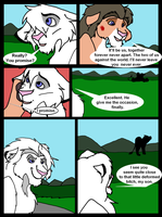 White Shadows page 18 by Gemini30