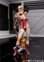 Fembot1 by jt2xtreme
