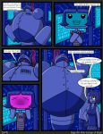 JK's (Page 99) by fretless94
