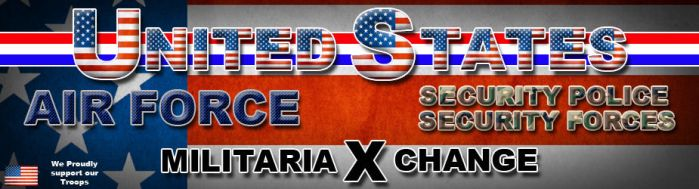 SP X change FB Group Flag 925x250 by quadstar41562