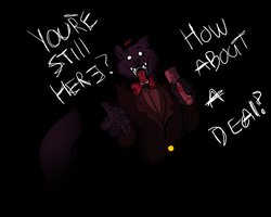 Vent Art by smuggmuffin123