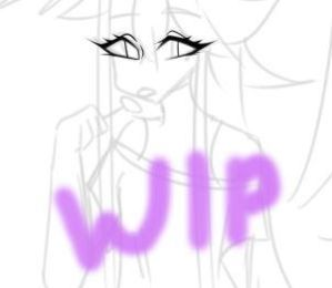 Wip by Corsset