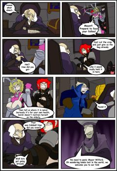 overlordbob webcomic page179 by imric1251