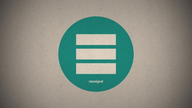 Neosignal Wallpaper Pack II by Caboose6789