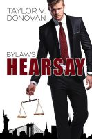 Hearsay by LCChase