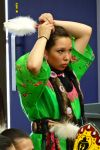 (AIRO) Pow Wow at UWSP's Berg Gym 5/2/2015 6:07PM by Crigger