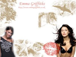 Emma Griffiths Light 800x600 by BlancMangePWA