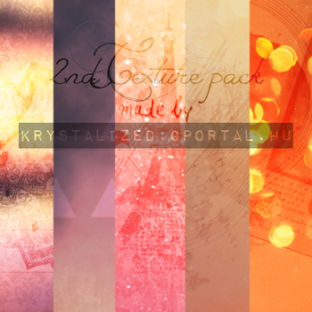 texture pack: 0 2 # - sunset like* by itskrystalized
