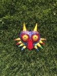 Majora's Mask DIY by cruelcomplex
