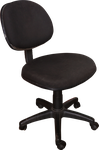Chair PNG by andhikazanuar