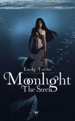 Moonlight|The Siren by witchywor