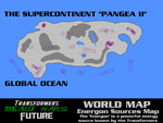 BWF Map Energon Sources by SturmvogelPrime