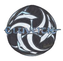 Eluveitie Skell by Envorenn