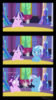 More Teacups? by MegaAnimationFan