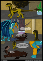 PL: Encounter - page 1 by RusCSI