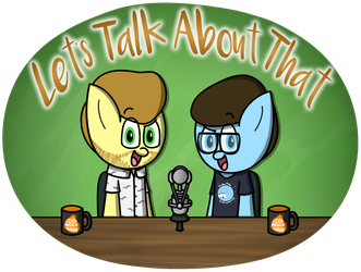 Ponified: Good Mythical Morning by TechReel