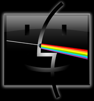 Dark Side of the Moon Finder by brokenb-x