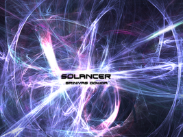 Solancer Electrify by solancer-com