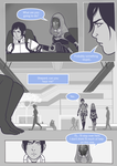 Chapter 9: An eye for an eye - Page 133 by iichna