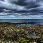 Seahouses Shore by day-seriani