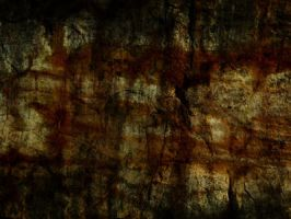 Texture 30 by The-Dana