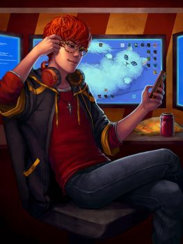 707 by Neirr