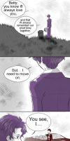 Confession - Page 3 by MidoriLied