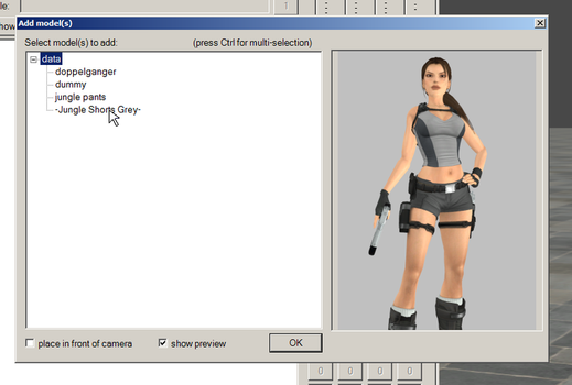 Just brushing up C# skill... by D1m0s