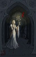 Crimson Peak by lissa-quon