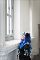 Alchemy :: VOCALOID by CerealAddiction
