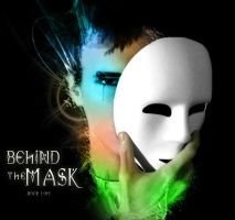 Behind the Mask by RockLou