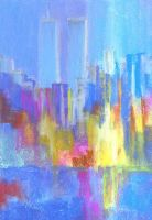 CITY of COLORS by Enigma-thats-me